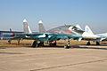 Sukhoi Su-34 Fullback 05 red (8581950039).jpg