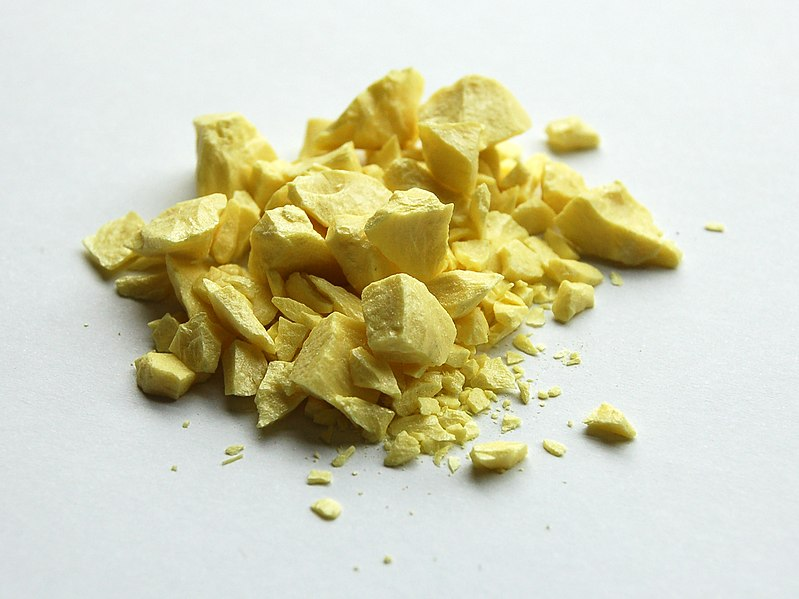 Tập tin:Sulfur-sample.jpg