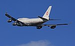 Sultan's 747-400-03+ (1349141799).jpg