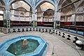 Sultan Amir Ahmad Bathhouse (6224067696).jpg