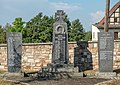 Sulzdorf-adL war memorial 8287434.jpg