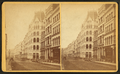 Summer St, from Robert N. Dennis collection of stereoscopic views 3.png