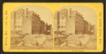 Summer Street, from Robert N. Dennis collection of stereoscopic views 9.png