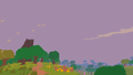 Summer creatures in Proteus.png