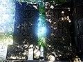 Sumpents Monastery 007.jpg