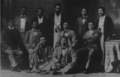 Sun Yat Sen in Japan 1899.png