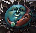 Sun and moon2 (8581179576).jpg