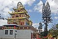 Sun temple 4.jpg
