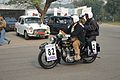 Sunbeam - 1939 - 5 hp - Kolkata 2013-01-13 3332.JPG