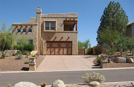 Locksmith Near Me provides residentail locksmitn service in Chandler, Arizona