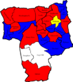 Sunderland 2008 election map.png