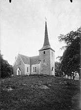 Fil:Sunnersbergs kyrka old3.jpg