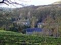 Sunnybank from Alden - geograph.org.uk - 1614022.jpg