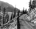 Sunset Highway, ca 1915 (TRANSPORT 230).jpg