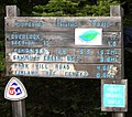 Superior Hiking Trail sign cropped.jpg