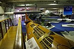 Supermarine Southampton N9899 at RAF Museum London Flickr 5315995911.jpg