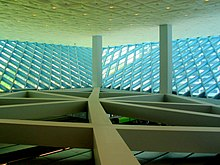 Support Structure - Seattle Public Library.jpg