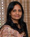 Supriya Sahu, IAS.png