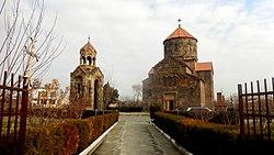 Surb Khach Church (1).jpg