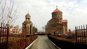 Surb Khach Church (1).jpg