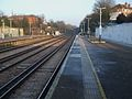 Surbiton station fast westbound look east3.JPG