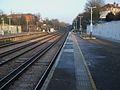 Surbiton station fast westbound look east3.JPG