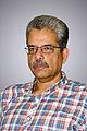 Suresh Menon (Columnist).jpg