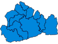 SurreyParliamentaryConstituency2005Results2.png