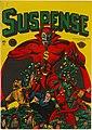 Suspense Comics no. 11 (1946).jpg