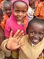 Sustainable sanitation (5984433976).jpg