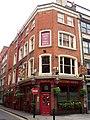Sutton Arms, Clerkenwell, EC1 (2486443919).jpg