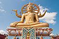 Suur Buddha.jpg