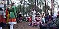 Suure-Jaani Muusikafestivali Päikesetõusukontsert aastal 2011.jpg