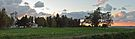 Suurupi alumine tuletorn panoraam.jpg