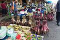 Suva Markt MatthiasSuessen-7771.jpg