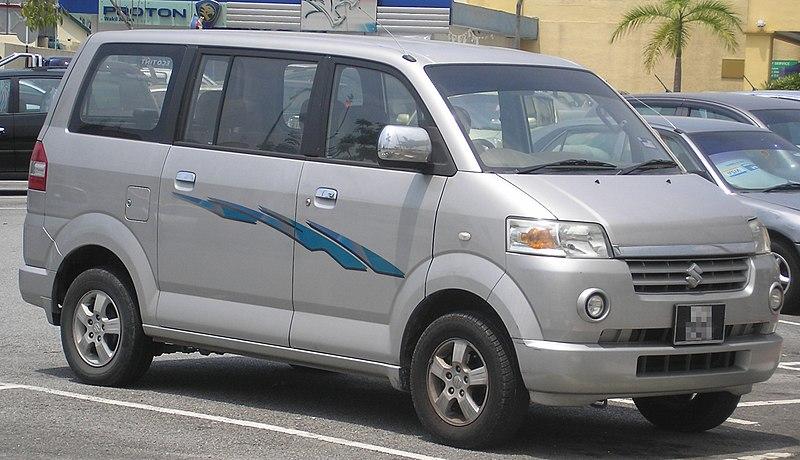 Oem Atv Parts Suzuki