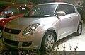 Suzuki Swift 2009 1.3L DDiS diesel 75 HP.jpg