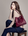 Suzy - Bean Pole accessory catalogue 2014 Fall-Winter 03.png