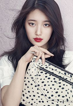 Suzy - Bean Pole accessory catalogue 2015 Spring-Summer 05.jpg
