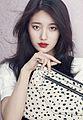 Suzy - Bean Pole accessory catalogue 2015 Spring-Summer 05.jpg