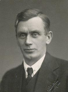 Sverre Sverressøn Klingenberg