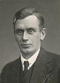 Sverre Klingenberg.jpg