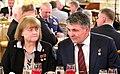 Svetlana Savitskaya and Vladimir Pismenny, 7 December 2018.jpg