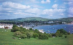 Swanage - geograph.org.uk - 6609.jpg