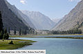 Swat Kalam - Hidden asset of Pakistan 02.JPG