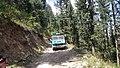 Swat valley side at Utrar road KPK Pakistan 6.jpg