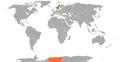 Sweden Norway Locator.png