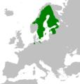 Swedish Empire (1658).png