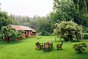 Swedish countryside 2.jpg