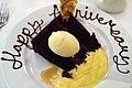 Sweet and Salty Cake (6523197173).jpg